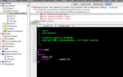 c++_class_error.png