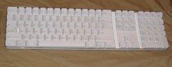 keyboard-jpg.jpg