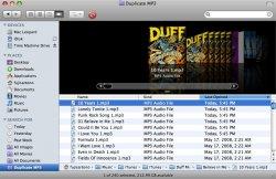 Duplicate MP3 Files.jpg