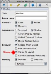 Window Attributes copy.jpg