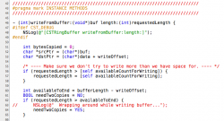 Panic Sans Xcode.png