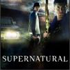 supernatural 2.jpg