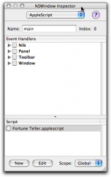 Interface Builder001.png