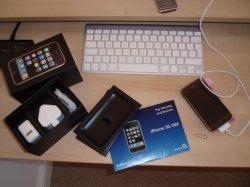 Setup iPhone.jpg