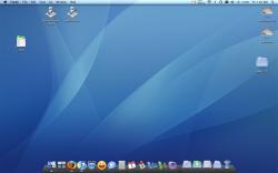 July Desktop.png
