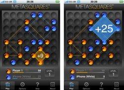 meta-squares2.jpg