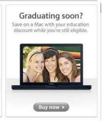 New MacBook.jpg