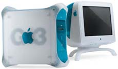 apple_powermac_g3bondi.jpg