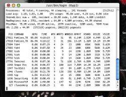 TerminalScreenSnapz002.jpg