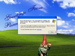 Gnome wall paper.jpg