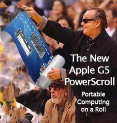 Powerscroll.jpg