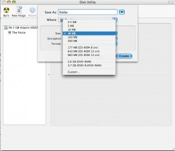 disk utility 2.jpg