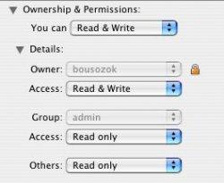 FirefoxPerms.jpg