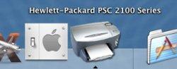 PSC2110.jpg