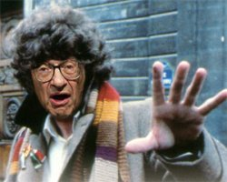 greenspan_dr_who.jpg