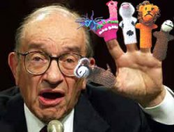 greenspan_fingerpup.jpg