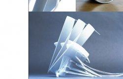 product15-3c.jpg