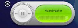 G4-iPod.jpg