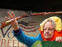 nra old lady.jpg