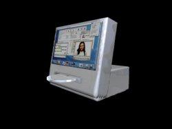 iMac_Quickie.jpg