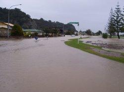 submerged street.jpg