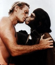 planet_of_the_apes_02.jpg