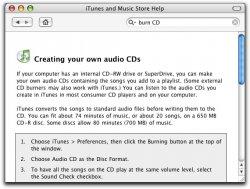 iTunesHelp.jpg