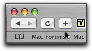 RegularBookmarks.jpg