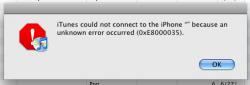 iTunesScreenSnapz002.png