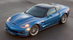 2009%20Corvette%20ZR1%20Official.jpg