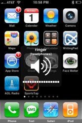 iPhone 3G.jpg