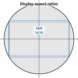 Display aspect ratios.003.png