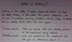 history-crop.jpg