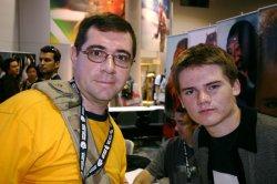 Me&Anakin.jpg