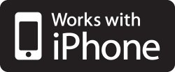 works_w_iphone_logo.jpg