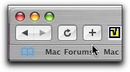 BlueBookmarks.jpg