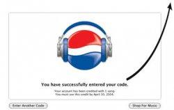 Pepsi iTMS.jpg