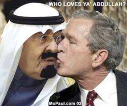 bush_abdullah.jpg