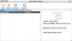 AXP2.jpg
