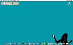 AugustDesktop1.jpg