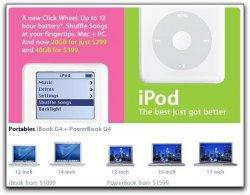 AppleStorePic.jpg