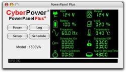 CyberPowerPic.jpg