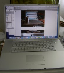 powerbook1.jpg