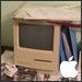 Avatar-MacintoshClassic#1.png