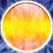 Orb Final Plasma.jpg
