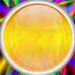 Orb Final Rainbow.jpg