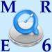 QMRE6.png