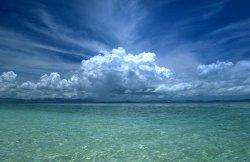 mm.clouds1 copy.jpg