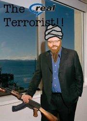 real_terrorist.jpg