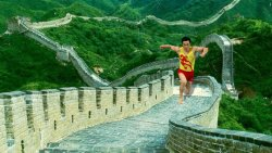 great wall.jpg